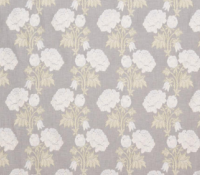 textile-fabrics-myb-158