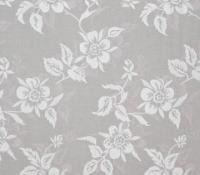 textile-fabrics-myb-159