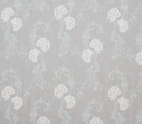 textile-fabrics-myb-160