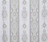 textile-fabrics-myb-161