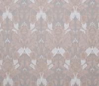 textile-fabrics-myb-162
