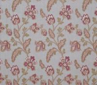 textile-fabrics-myb-163
