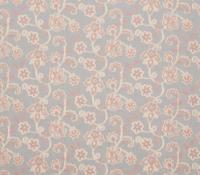 textile-fabrics-myb-164