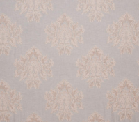 textile-fabrics-myb-165