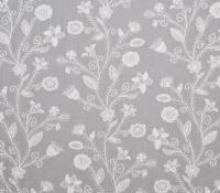 textile-fabrics-myb-166