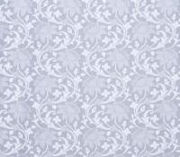 textile-fabrics-myb-167