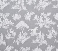 textile-fabrics-myb-168