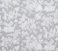 textile-fabrics-myb-169