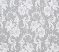 textile-fabrics-myb-170