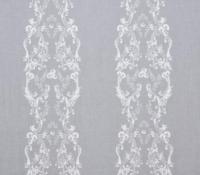 textile-fabrics-myb-171
