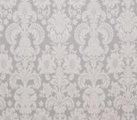 textile-fabrics-myb-172
