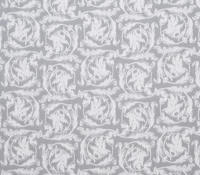textile-fabrics-myb-173