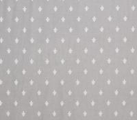 textile-fabrics-myb-174