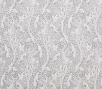 textile-fabrics-myb-175