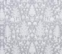 textile-fabrics-myb-176