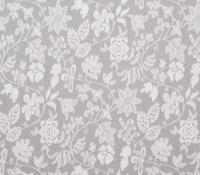 textile-fabrics-myb-177