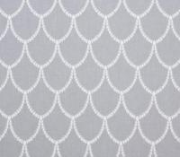 textile-fabrics-myb-178