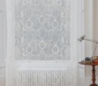 textile-fabrics-myb-260