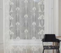 textile-fabrics-myb-261