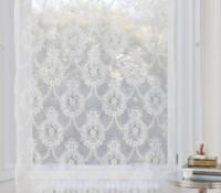 textile-fabrics-myb-262