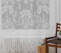 textile-fabrics-myb-263