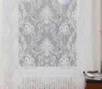 textile-fabrics-myb-264