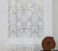 textile-fabrics-myb-265