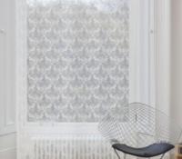 textile-fabrics-myb-266