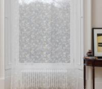 textile-fabrics-myb-267
