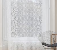 textile-fabrics-myb-268