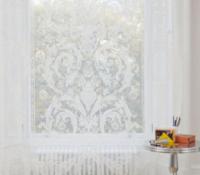 textile-fabrics-myb-269