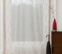 textile-fabrics-myb-271