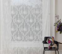 textile-fabrics-myb-272
