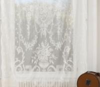 textile-fabrics-myb-273
