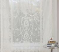 textile-fabrics-myb-274