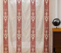 textile-fabrics-myb-275