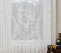 textile-fabrics-myb-276