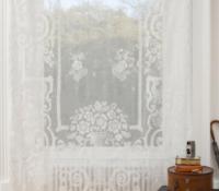 textile-fabrics-myb-277