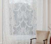 textile-fabrics-myb-278