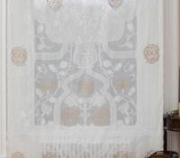 textile-fabrics-myb-279