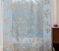 textile-fabrics-myb-281