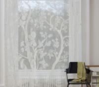 textile-fabrics-myb-282