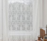 textile-fabrics-myb-283