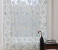 textile-fabrics-myb-284