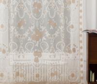 textile-fabrics-myb-285