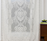 textile-fabrics-myb-286