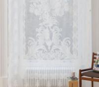 textile-fabrics-myb-287