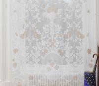 textile-fabrics-myb-288
