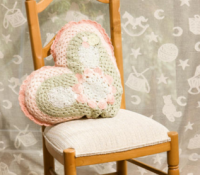 textile-fabrics-myb-289