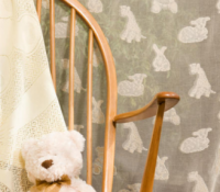 textile-fabrics-myb-292